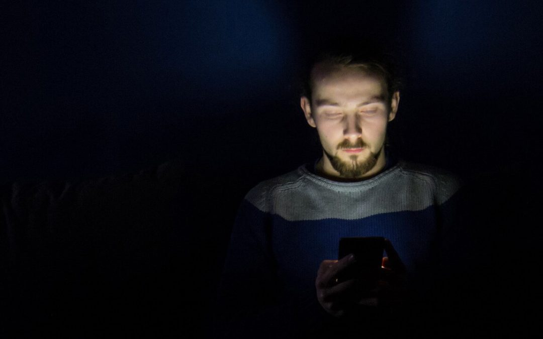 A Guide to Facebook Dark Posts